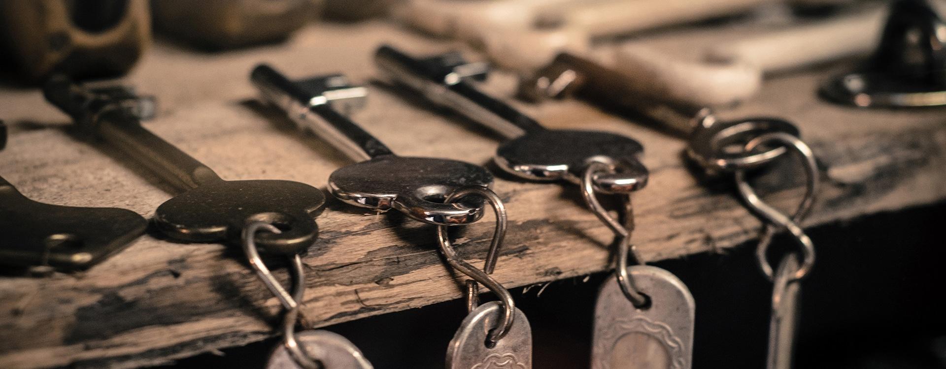 Buy Activation Keys