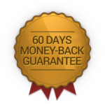 money back gold 60