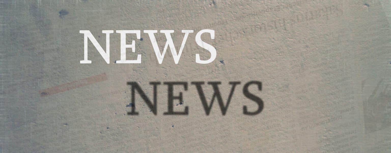 megazine3 newsletter subscription