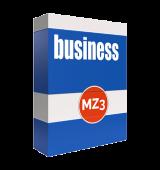 MZ3 business Box