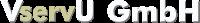 VservU Logo